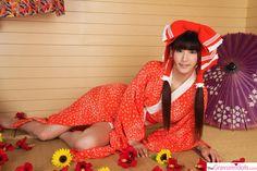 @misty No.372 Hinano Ayakawa 32 TheGravureidols.com