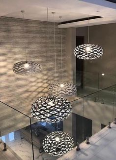 Home - TouchStone Lighting Light Fittings, Cool Lighting, Design Trends, Things To Come, African, Ceiling Lights, Interior Design, Handmade, Home Decor