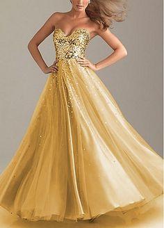 Love this it's like belles dress