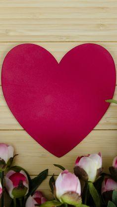 Love Heart Wallpaper Hd Love Heart 3d Wallpaper Hd Download Love
