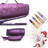 Wholesale Makeup - Dropship Makeup - Buy Wholesale Makeup from Vogue-Magic.com