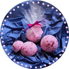 Sans titre 1 Diy Cadeau Noel, Diy Spa, Bath Bombs, Homemade Gifts, Wordpress, Caramel, Projects To Try, Ice Cream, Candles