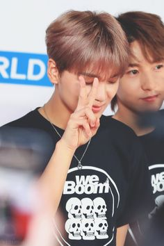 From breaking news and entertainment to sports and politics, get the full story with all the live commentary. Cute Little Baby, Cute Babies, Nct 127, Nct U Members, Na Jaemin, Long Time Ago, Winwin, Handsome Boys, Taeyong