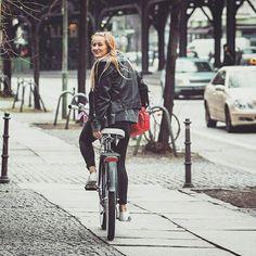 www.roweryembassy.pl bike style