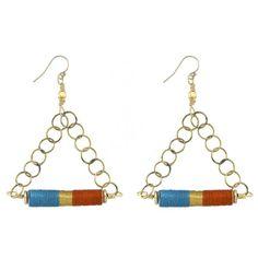 #dualshine fashion earrings#fashion earrings dualshine#dualshi...