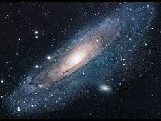 O SIGNIFICADO DO NAM MYO-HO-REN-GUE-KYO - Sob o aspecto da Música - YouTube - paz - fé - espiritualidade - esperança - amor - energia - oração - meditação - reflexão -  conhecimento -