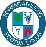 Forfar Football club