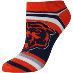 ca095bf6 760 Best Chicago Bears images in 2019   Chicago bears women, Chicago ...