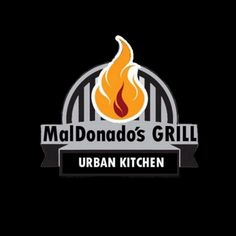 📢📢📢 New Foodtruck Alert: San Antonio💥💥💥 MalDonado's Grill can now be found on our app. Find them and other gourmet foodtrucks on WTF, featuring live locations, deals & daily specials, upcoming events, menus, mobile ordering, and more. Free download; link in bio. #mobileapp #foodtruck #food #foodie #foodporn #streetfood #foodphotography #lunch #dinner #foodtrucks #foodblogger #foodlover #foodgasm #instafood #foodies #yummy #catering #foodtrucklife #delicious #chef #foodtruckfestival…