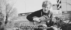 #+ #edsheeran #ateam #music #daydream #ed #ginger #god #guitar #hipster #jesus #photography #talent #sheeran #song #gingerjesus http://www.biphoo.com/politics/politics/what-you-need-to-know-about-the-election-recounts