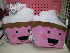 Cupcake Spottings at Walmart - All Things Cupcake