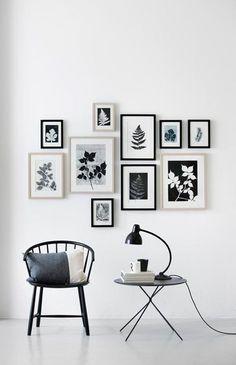 Mooie tweedehands meubels via www.marktplaatshelper.nl   beautiful second hand furniture for sale