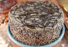 These healthy dessert recipes are very similiar to traditional desserts, but made raw vegan style and, when eaten in reasonable portions, are energizing health promoting foods.
