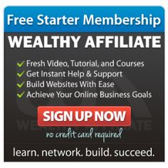 By far the best work from home business around.    http://mywealthyaffiliatesecret.com/by-far-the-best-work-from-home-business-and-its-free