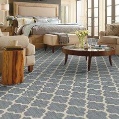 Carpet Runners Home Depot Canada Refferal: 2987783336 Shaw Carpet, Wall Carpet, Diy Carpet, Bedroom Carpet, Carpet Flooring, Modern Carpet, Plush Carpet, Slate Flooring, Flooring Ideas