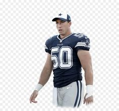 new arrival 94de3 8c9bb 1262 Best SEAN LEE images in 2019 | Football helmets, Dallas ...