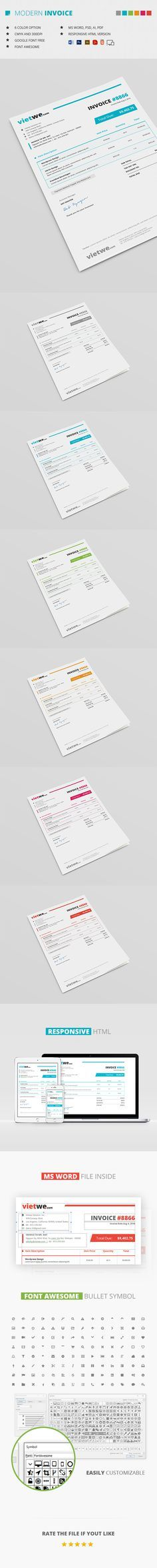 Image result for tax invoice sample in excel Download - product invoice template
