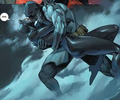 Batgirl, Catwoman Comic, Batman And Catwoman, Batman Vs Superman, Comic Book Characters, Marvel Characters, Dc Comics, Cartoon Bat, Batman Christian Bale