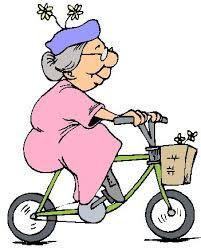Afbeeldingsresultaat voor lekker fietsen