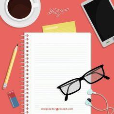 PRIMEIRO LIVRO DE AUTO AJUDA COM CAPAS! <3  Neste livro irei reuni… #diversos # Diversos # amreading # books # wattpad