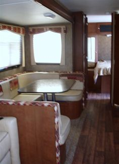 2013 Dutchmen Kodiak Travel Trailers For Sale In Statesville, NC - STA129071 - Camping World