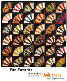 """Quilt from the book """"Embroidery and Patchwork Revisited"""" by Janice Vaine. Called 'Fan Favorite' by Natalie Tomola, Jo Ann Cridge and Janice Vaine Antique Quilts, Vintage Quilts, Vintage Sewing, Quilting Projects, Quilting Designs, Quilting Ideas, Craft Projects, Crazy Patchwork, Crazy Quilting"""