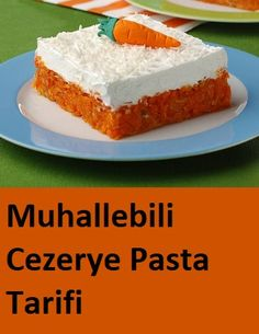 Muhallebili Cezerye Pasta Tarifi – Kolay yemekler – The Most Practical and Easy Recipes Happy Birthday Wishes Boy, Birthday Wishes For Daughter, Birthday Wishes Messages, Happy Birthday Quotes, Happy Birthday Images, Key Lime Pie, Wedding Quotes, Party Quotes, Cupcakes