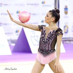 Sara Llana (Spain), International Tournament (Barcelona) 2017