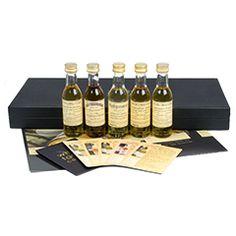 Whisky Tasting Kit