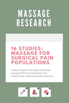 Results of the research showed that...