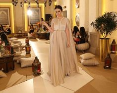 takschita bride · Kleider, Marokkanischer Kaftan, Traditionelle Kleider, Schöne  Kleider, Kaftane, Abayas, Stickerei ec5c8d2749