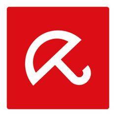 Avira Free Antivirus for Mac  - To Free Download Visit @  https://gofilehub.com/download_avira-free-antivirus-for-mac #AntivirusforMac #AviraforMac #DownloadAvira