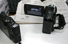 camera, camera