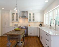 Designline Home Transformations Design, Pictures, Remodel, Decor and Ideas