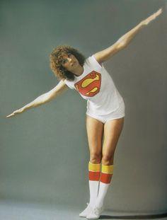 1977~Superman, love this album
