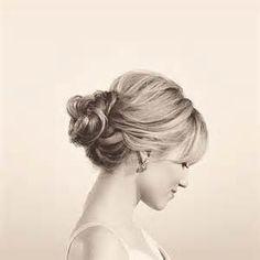 coiffure mariage champêtre - Résultats Yahoo France de la recherche d'images