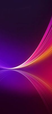 اجمل خلفيات هواتف أوبو Wallpapers For Mobile Oppo 2021 Mobile Wallpaper Wallpaper Abstract
