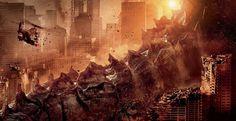 #Godzilla #cine Super buena. Será apropiada para nenes? http://tattaima.com/godzilla-preguntas-y-respuestas-spoilers/
