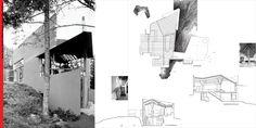 Patkau Architects' Barnes House