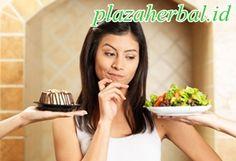 Menu Diet Sehat Agar Berat Badan Cepat Turun - Plaza Herbal