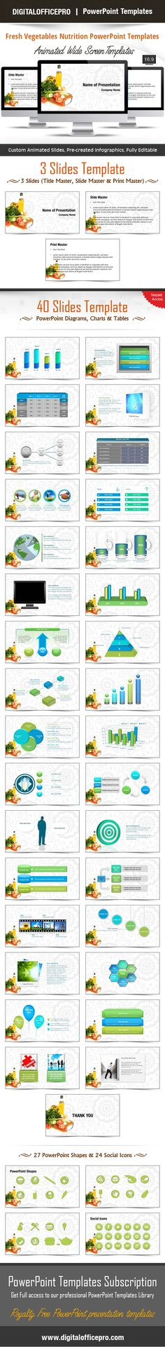 Pipeline construction powerpoint template backgrounds toneelgroepblik Choice Image