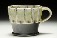 Lorna Meaden Pottery / Ceramics