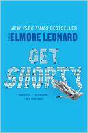 Elmore Leonard.  Great book.