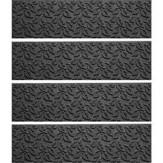 Best Aqua Shield Medium Gray 8 5 In X 30 In Boxwood Stair 400 x 300