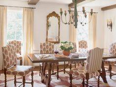 katherine ireland interior design - Google Search