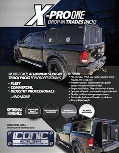 Ranger Truck Cap : ranger, truck, Ford-Ranger, Cabin, Idea's, Ranger,, Truck, Trucks