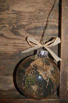 Hey, I found this really awesome Etsy listing at https://www.etsy.com/listing/209772567/country-camo-burlap-filled-custom