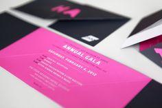 Image result for invite design 2017