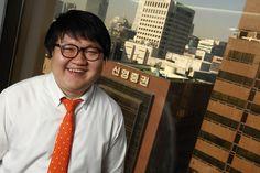 삐딱한 회계사의 '생존 지침' 전수  http://www.sisainlive.com/news/articleView.html?idxno=15322