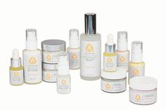 The Organic Beauty: Potent Anti-Aging Magic from Avitalin